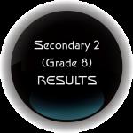 grade8_results